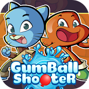 Fun ball game for pc