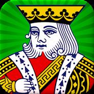 Uno kartenspiel download