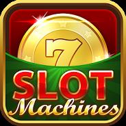 Gsn casino gratuit slot