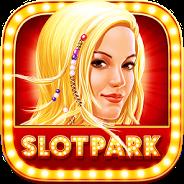 Slotpark Für Pc