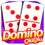AFA Domino Poker 99 - para PC (7,8,10 Windows XP ...