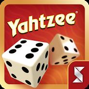 Yahtzee Spielen Gratis