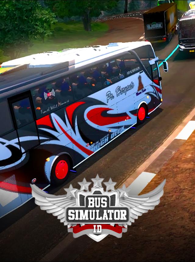 Permainan Simulasi Untuk Android Di Pc Dan Mac