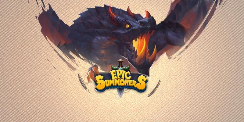 Gioca Epic Summoners per PC